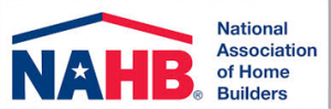 nahb_header_logo.ashx