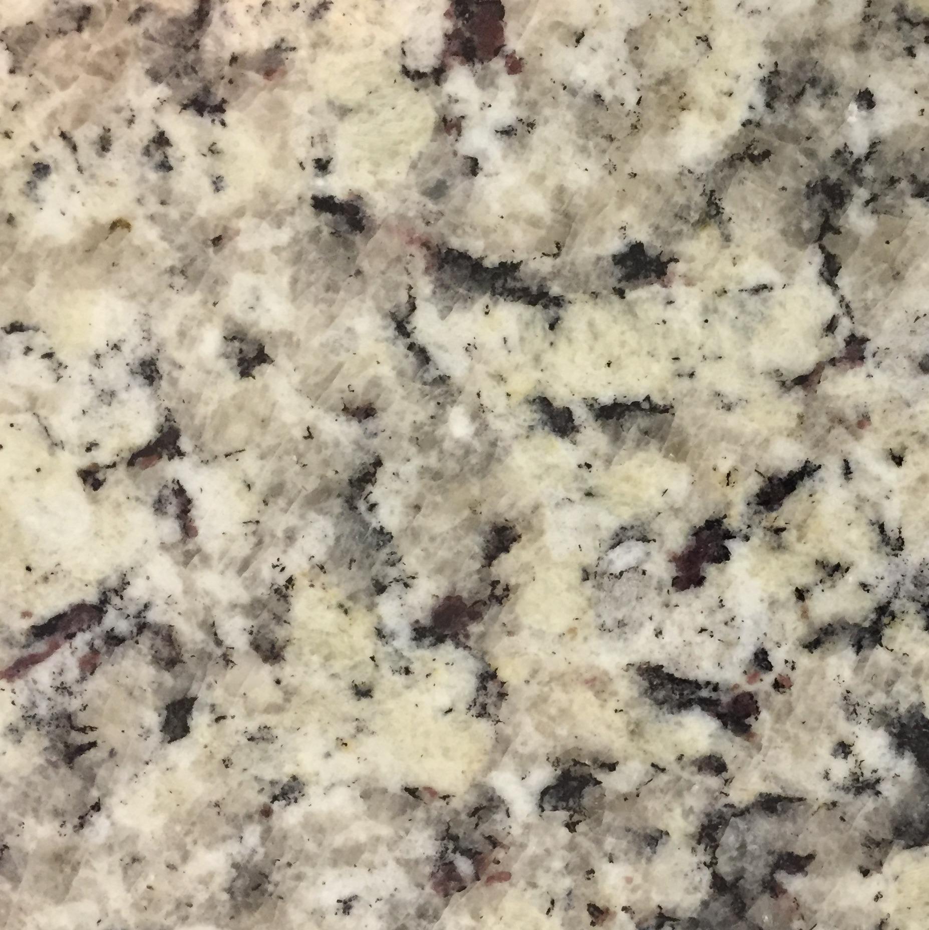 Granite Countertops Amp Surface Slabs In Wetumpka Al