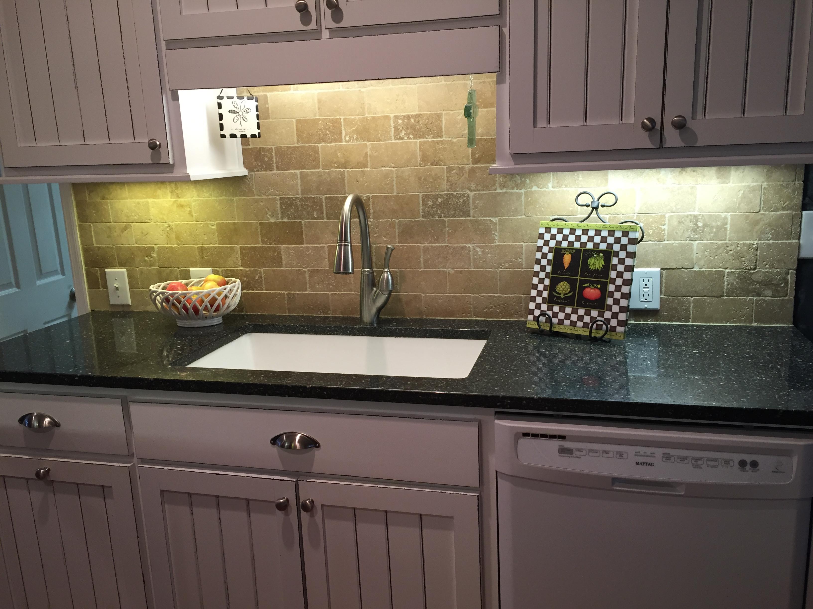 quartz granite surfacing kitchen countertops in blue ridge al