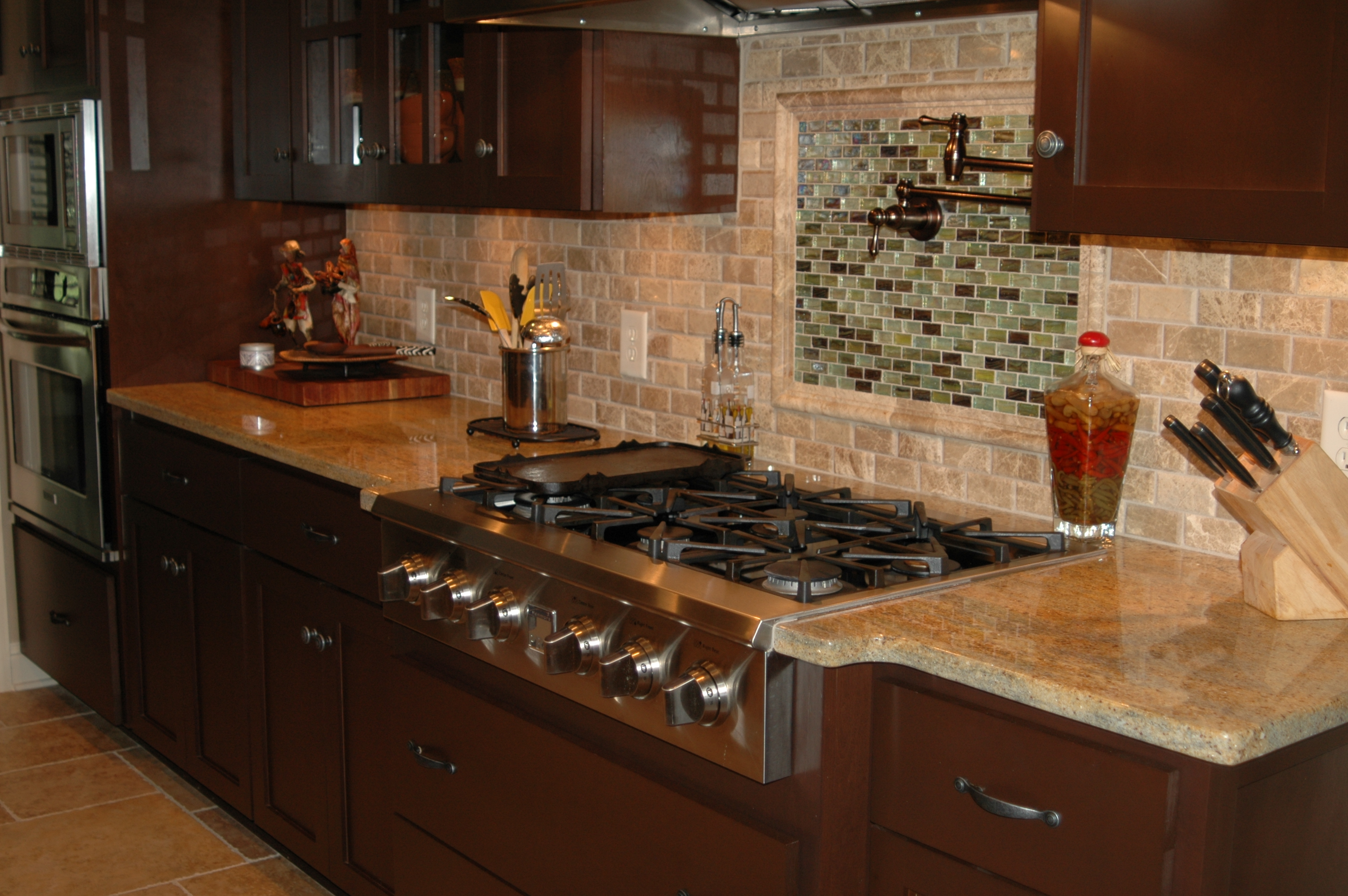 granite kitchen countertops. Welcome To Kitchen Creations  Inc Granite Quartz Countertops And Surfaces In Montgomery AL