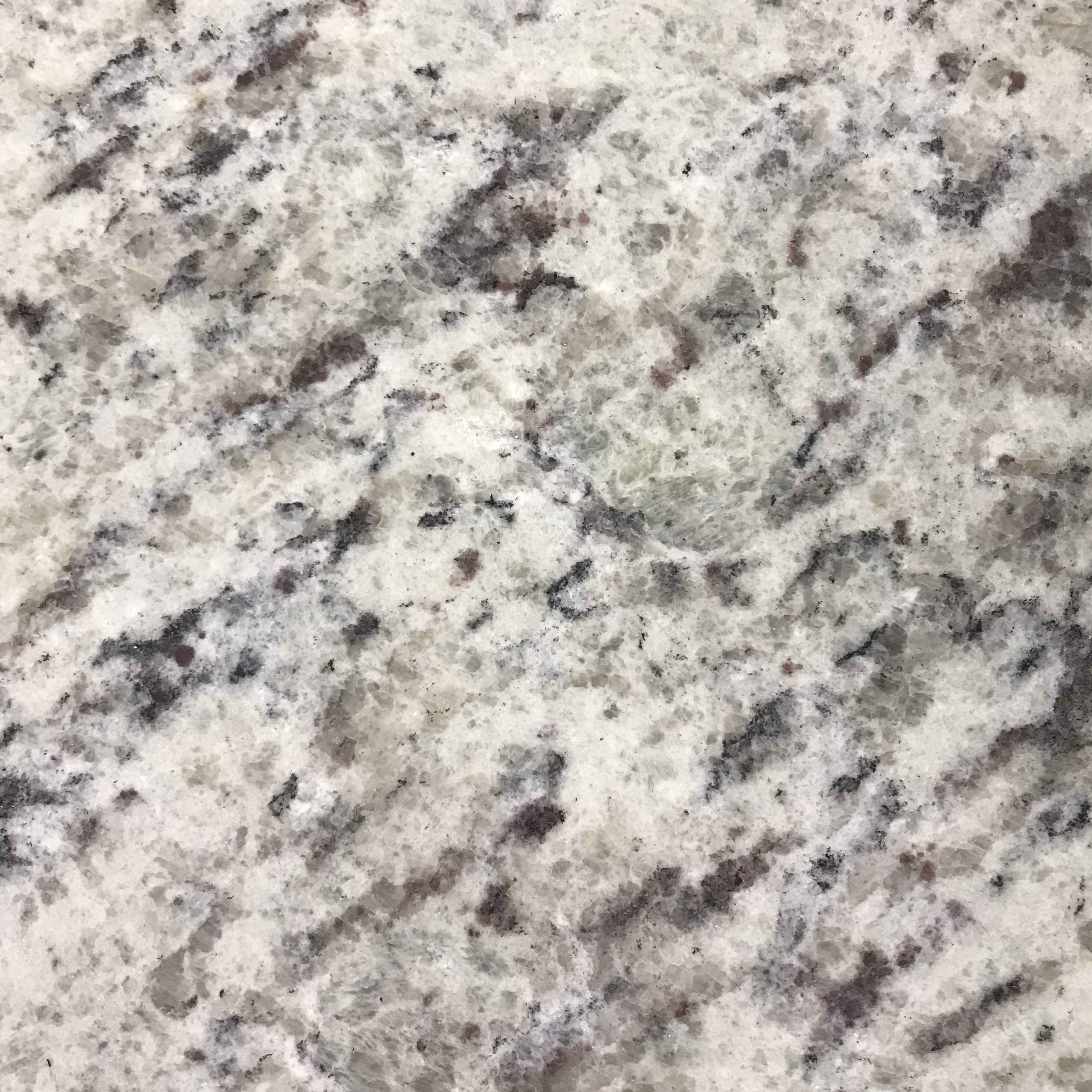Granite Countertops Amp Surface Slabs In Wetumpka Al