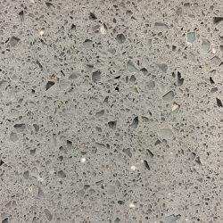 Starlight quartz (classic)